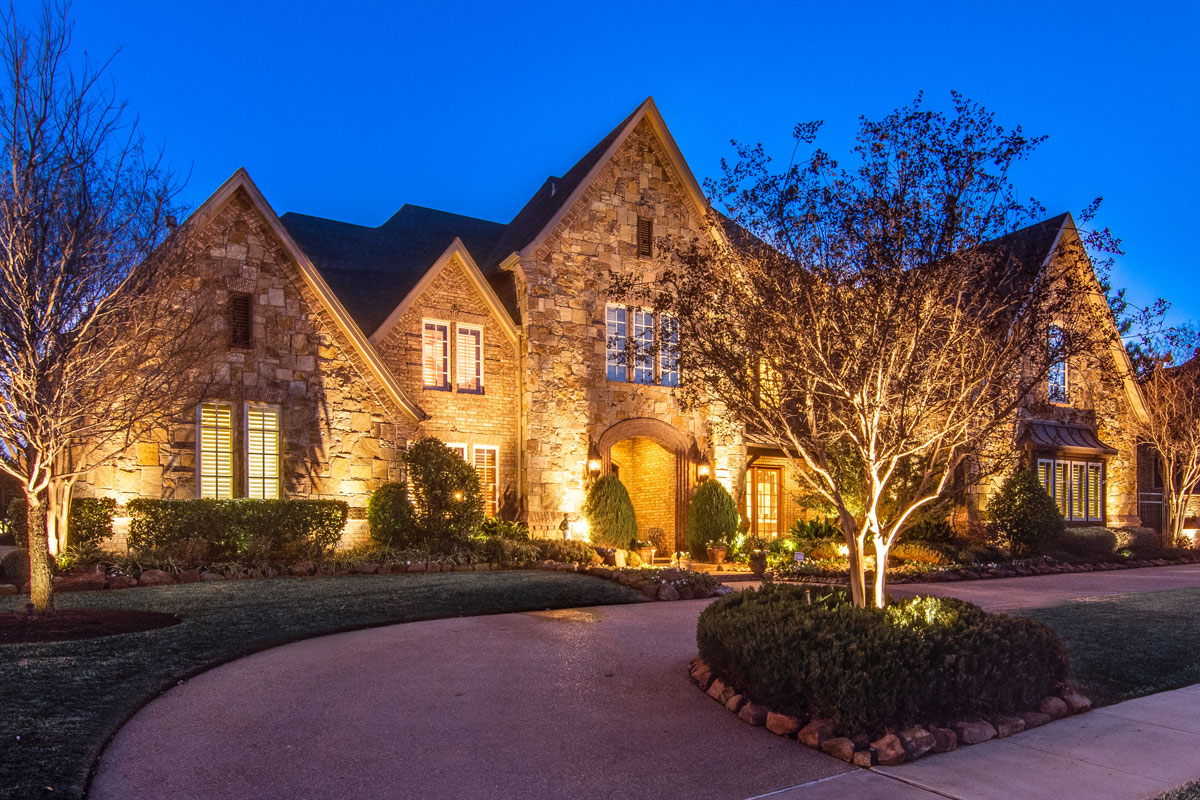Home « DFW Elite Realty | Southlake, Dallas Fort Worth Real Estate
